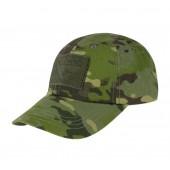 CONDOR TACTICAL CAP MULTICAM TROPIC
