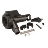 ICS CAMARA DE HOP UP M4/ M16 PLASTICO