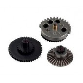 ULTIMATE GEARS SET HELICAL ULTRA TORQUE UP