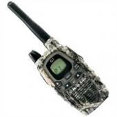 MIDLAND RADIO G7- XTR CAMUFLADO