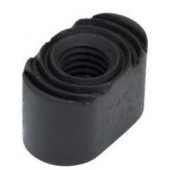 SYSTEMA MAGAZINE CATCH BUTTON FOR PTW