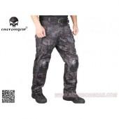 EMERSON G3 TACTICAL PANTS TYPHOON