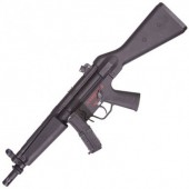 CYMA MP5