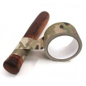 PRO TAPES MULTICAM 2INCHES x 10YARDS