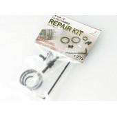 PDI REPAIR KIT FOR VSR-10 HOPUP CHAMBER