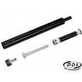 PDI PRECISION PALSONITE CYLINDER SET HD FOR VSR-10