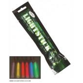 MILTEC LIGHTSTICK GREEN