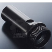 SYSTEMA PTW PROFESSIONAL TRAINING WEAPON STOCK PIPE FOR M16A2/M16A3-MAX MODEL