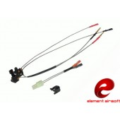 ELEMENT LARGE CAPACITY SWITCH ASSEMBLY