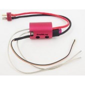 MMAG MINI SWITCH DEVICE FOR SYSTEMA PTW