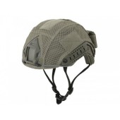 8FIELDS COVER FOR HELMET TYPE FAST MOD. B - ACU