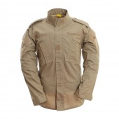 UNIFORM COMPLETO KHAKI
