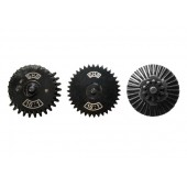 SHS CNC GEAR SET 16:1 GEN.3
