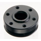 SYSTEMA PTW PROFESSIONAL TRAINING WEAPON PISTON HEAD