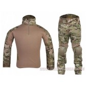 EMERSON UNIFORME MULTICAM GEN 2