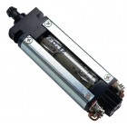 ETINY COMPLETE MOTOR FOR SYSTEMA PTW M4