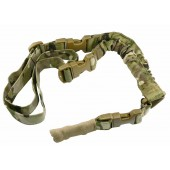 EMERSON PJ TACTICAL ONE POINT SLING MULTICAM