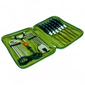 DRAGONPRO AIRSOFT TOOLING KIT