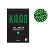 KILO9 0.20G BIO