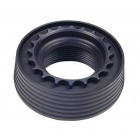 SYSTEMA PTW DELTA RING