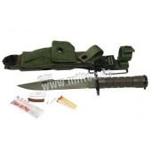 MILTEC EUA M16 BAYONET M9