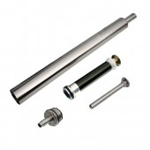 PDI PRECISION CYLINDER SET HD TYPE 96