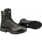 "S.W.A.T. ORIGINAL WINX2 8"" SAFETY MEN'S BLACK"