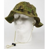 ACM BONNIE MULTICAM CRYE PRECISION