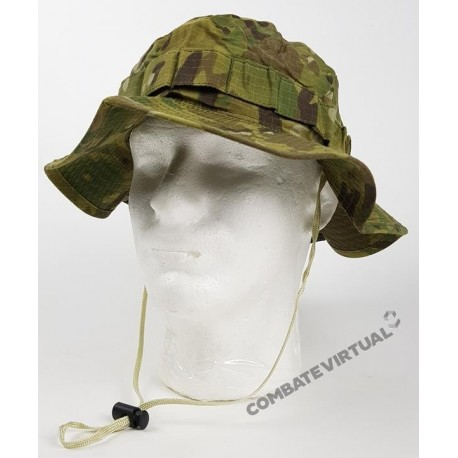 19b35ce2289 ACM BONNIE MULTICAM CRYE PRECISION - Combate Virtual - Loja de Airsoft