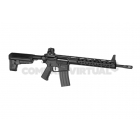 KRYTAC TRIDENT MK2 SPR IT BLACK