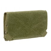 8FIELDS SMALL ADMIN POUCH - MULTICAM TROPIC