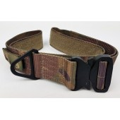 BIG FOOT BELT MULTICAM
