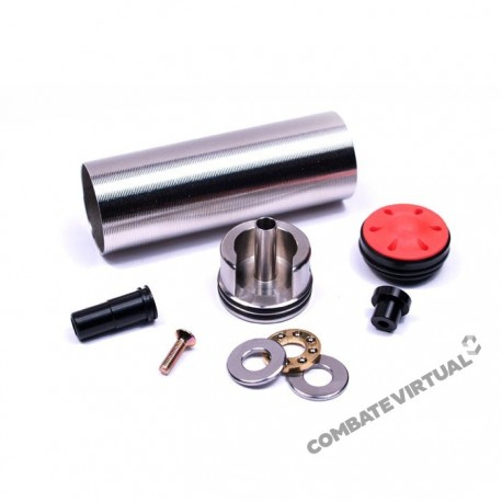 KIT MODIFY CILINDRO BORE-UP M16-A1/VN/A2, G3, AUG,