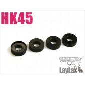 LAYLAX MARUI HK45 SHORT STROKE/RECOILBUFFER SET