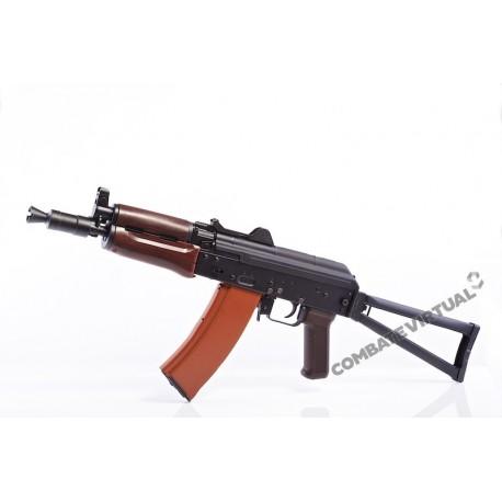 TOKYO MARUI NEXT-GEN AKS-74U (RECOIL SHOCK)