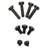 RETRO ARMS SET OF SCREWS FOR GEARBOX V.II SR25