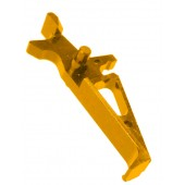 RETRO ARMS CNC TRIGGER M4 - B GOLD