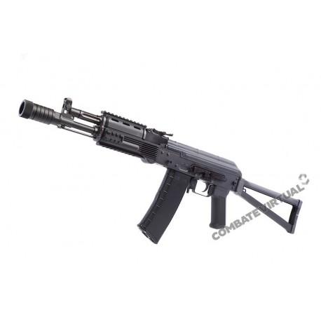 TOKYO MARUI NEXT-GEN AK102 (RECOIL SHOCK)