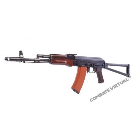 TOKYO MARUI NEXT-GEN AKS-74N (RECOIL SHOCK)