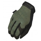 MECHANIX ORIGINAL FOLIAGE GREEN