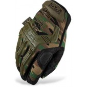 MECHANIX M-PACT® WOODLAND 2012