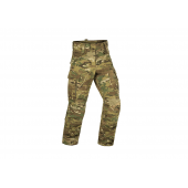 CLAW GEAR RAIDER MK. IV PANTS MULTICAM