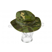INVADER GEAR BOONIE - MULTICAM TROPIC