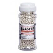 BLASTER BB, 4.5MM, 0.13G - 1000UND