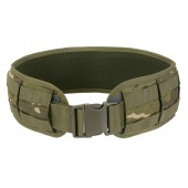 8FIELDS PADDED MOLLE COMBAT BELT - MULTICAM TROPIC