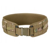 8FIELDS PADDED MOLLE COMBAT BELT - MULTICAM