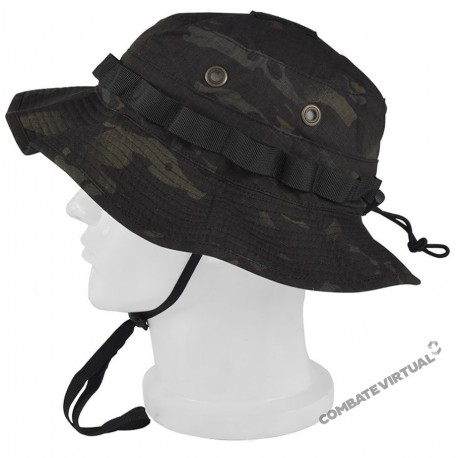 a0b2705da93 ACM BONNIE MULTICAM BLACK - Combate Virtual - Loja de Airsoft