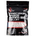 AIRSOFT SURGEON RWA ABS PRECISION GRADE 0.30G BBS 4000RDS