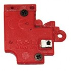 G&G TRIGGER SWITCH ONLY FOR ETU GEARBOX V. 2