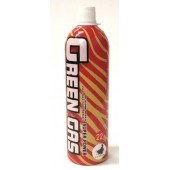 GG RED GAS 2000ML